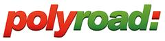 Polyroad